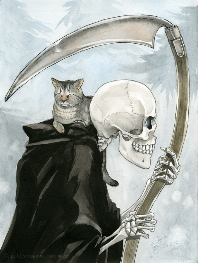 Death-and-the-Cat-dev.jpg